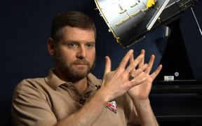 Hubblecast 55 - Crash of the Titans