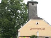 Gansbach, Lower Austria