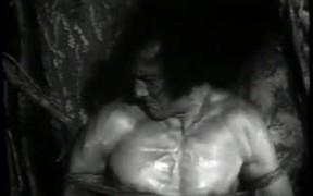 The New Adventures of Tarzan Chapter 6
