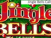 Jingle Bells Calm