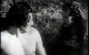 The New Adventures of Tarzan Chapter 8