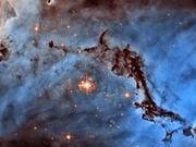 Hubblecast 57-Hubbles hidden treasures unveiled