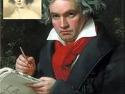 Für Elise Ludwig van Beethoven