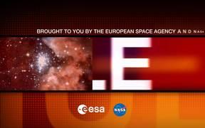 Hubblecast 61 - A Tour of NGC 5189