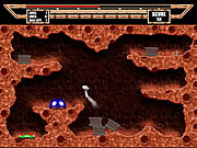 Caverns of Doom: Last Mission