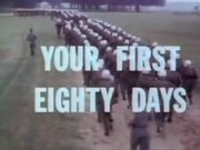 Your First Eighty Days 1966 USMC