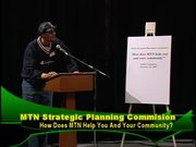 MTN Commission Meeting October 07 hour 1