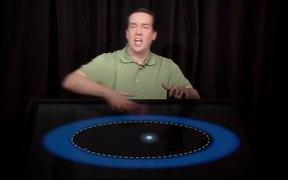 Hubble Extrasolar Planets