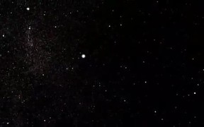 The Kepler Probe Planets Orbiting other Stars