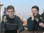 The Computer Action Show! Season 1 Episode 9
