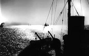 Operation Titanic 1944