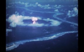 Compilation of Explosions, Bombs and War
