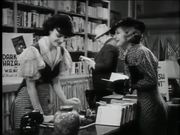 Dark Hazard (1934) - Trailer
