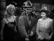 Boom Town (1940) - Trailer