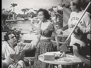 The Admiral Was a Lady (1950) - Old Comedy