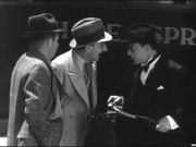Old American Comedy - Speak Easily 1932