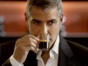 New Nespresso Commercial: Cab Driver