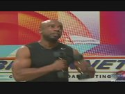 Bicep and Hip-Flexor Workouts