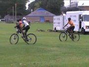 Armstrong Bike Park 1