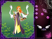 Fairy 21