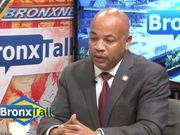 BronxTalk | Dec. 7, 2015