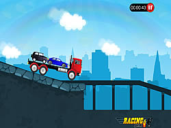 Транспортер 2 игры транспортеры и транспортерные ленты