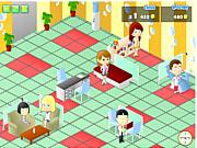 Frenzy Clinic