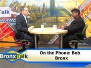 BronxTalk | Nov. 30, 2015