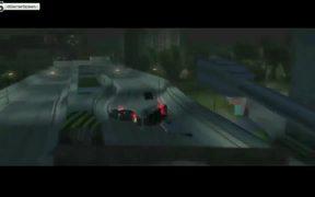 Grand Theft Auto Documentary