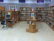 Armstrng Library