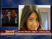 Today's Verdict | May 6, 2014