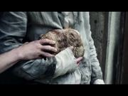 13 Minutes Trailer