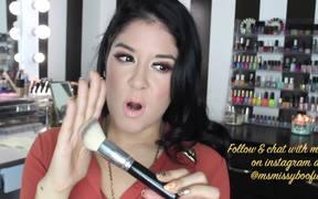 TOP 5 Face Makeup Brushes