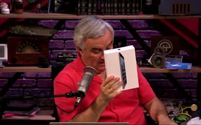 iPad Mini (Retina Display) - Review