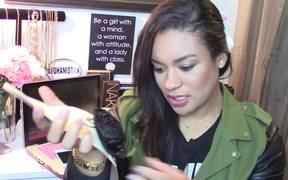 CC Hair Extensions - Review