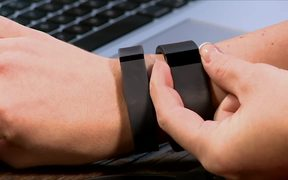 Fitbit Force - Review