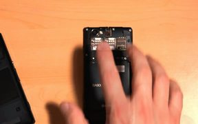 Sony Xperia M Dual - Review