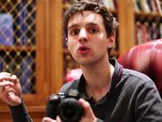 Nikon D5300 Camera - Review