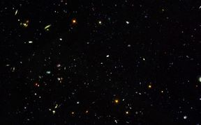 Hubblecast 75-Dwarf Galaxies that Pack a Punch