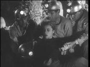 Unknown World 1951