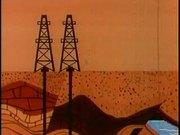 Destination Earth 1956