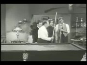 The Dick Van Dyke Show: Hustling the Hustler