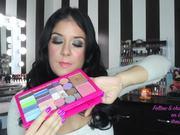 Reasonably Priced & Impressive Drugstore Makeup