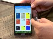 Samsung Galaxy Note 3 (AT&T) - Review
