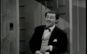 The Dick Van Dyke Show: Give Me Your Walls