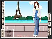 Girl Dressup 17