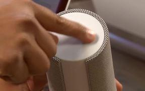 Logitech Z600 BT Speakers - Review