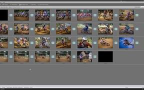 Use Photoshop Elements to Create a Slideshow