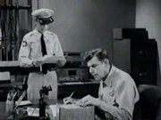 The Andy Griffith Show: Opie and the Spoiled Kid