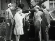 The Andy Griffith Show: Barney's First Car